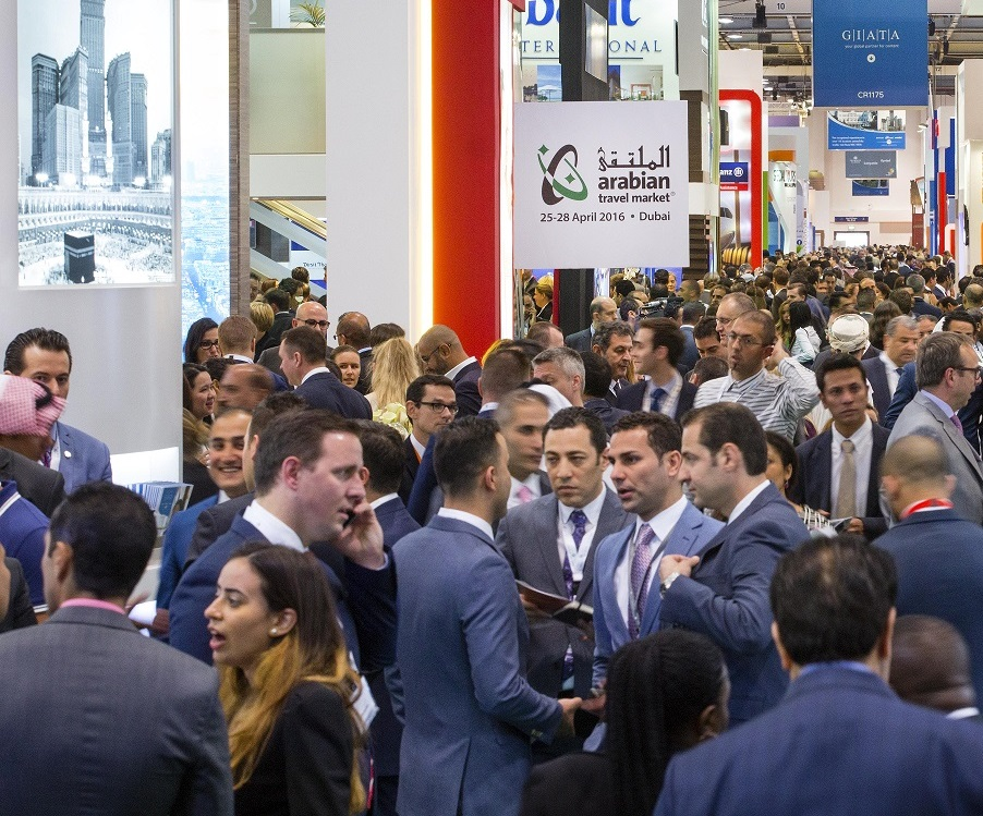 Meet Your Suppliers, Key benefits of attending a trade show