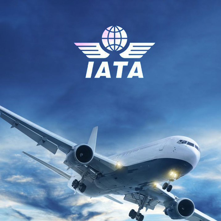 IATA – Aim for 1 Billion Passengers to Fly on Sustainable Fuel Flights by 2025