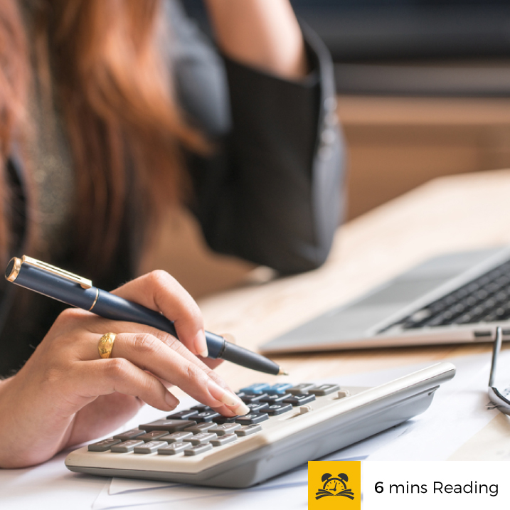 Calculate customers lifetime in your travel agency