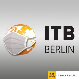 ITB Berlin cancellation