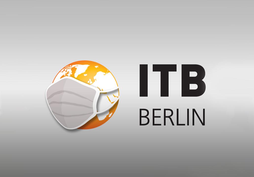 ITB Berlin cancellation